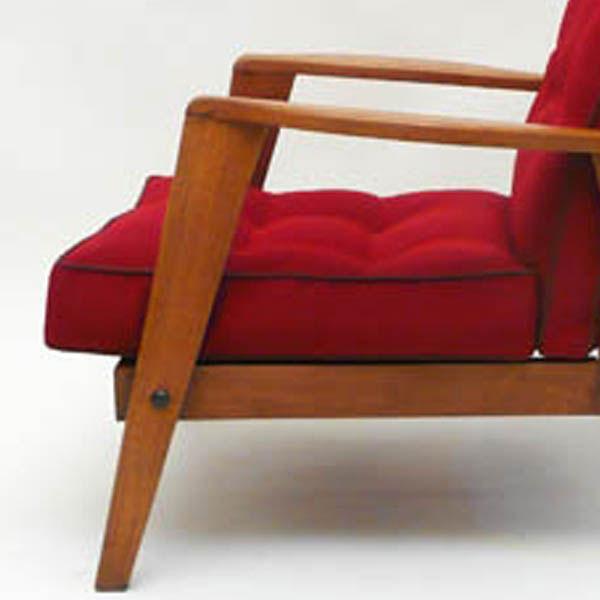 Superb Vintage N Design