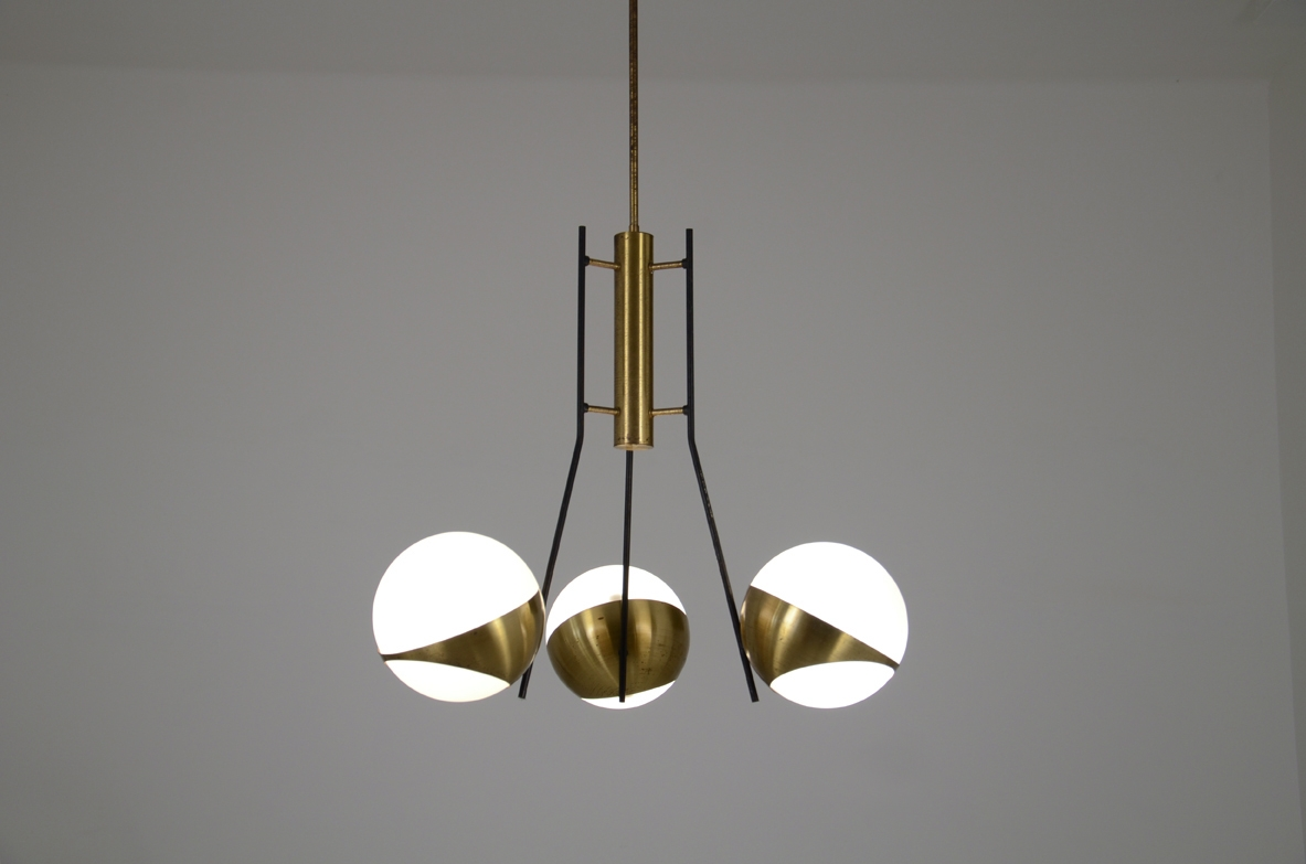 Vendita lampade vintage e industrial notali shop online