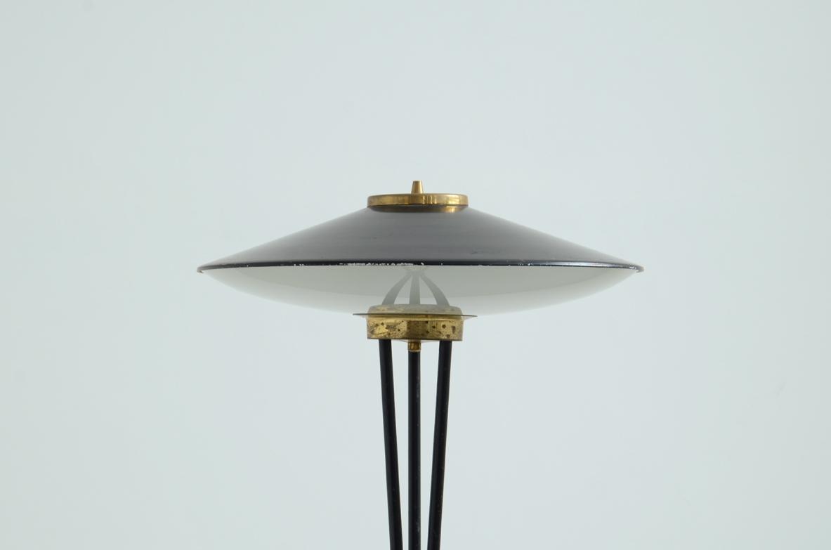 Vintage design modernariato art deco design del 900 officina