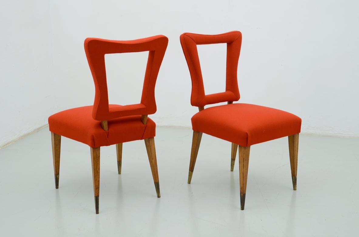 Sedie vintage milano sedia milano archivi pagina di nel for Sedie design milano