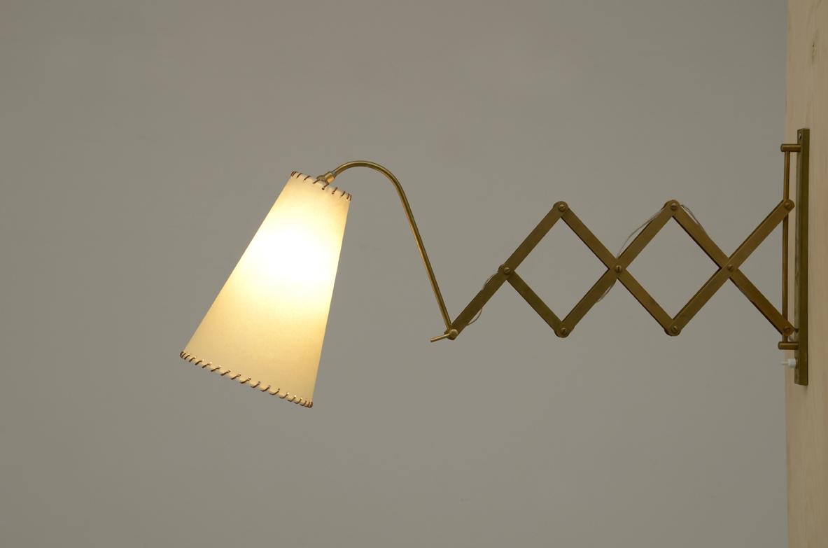 Lampada Vintage Da Parete : Vintage design modernariato art deco design del 900 officina