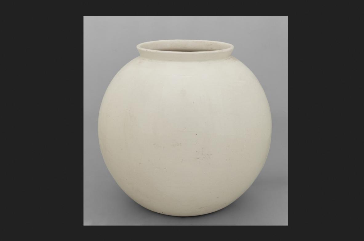 Porcellana e ceramica vasi i migliori prezzi e offerte su daasy