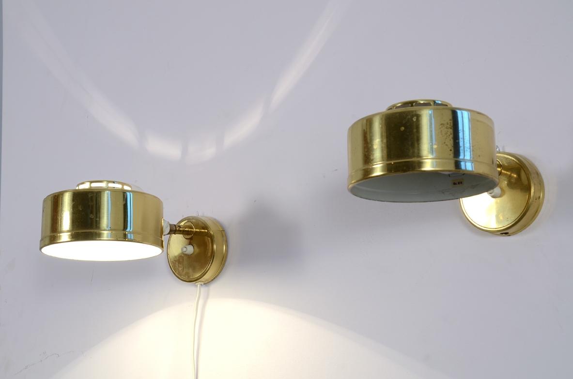 Lampada da parete con interruttore acceso spento a cordino