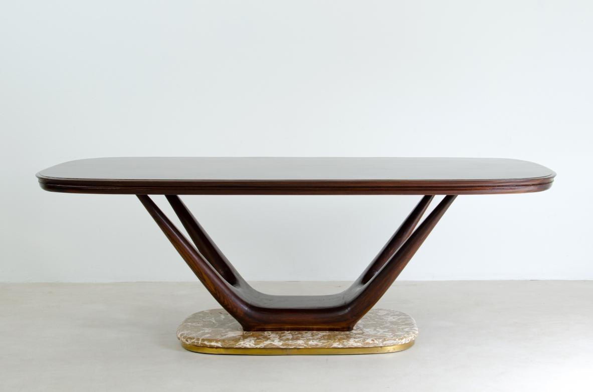 Vintage Design Modernariato Art Deco Design Del 900 Officina Antiquaria Milano