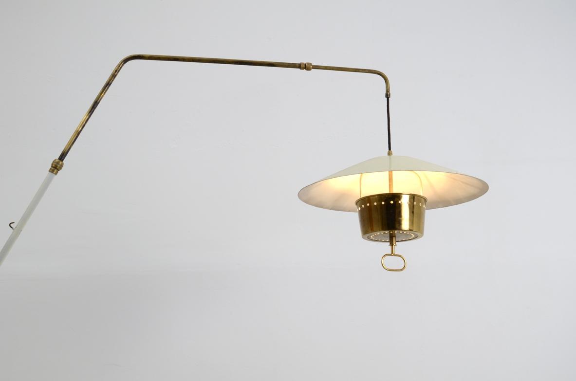 Lampade Da Parete Con Braccio vintage design, modernariato, art deco, design del 900